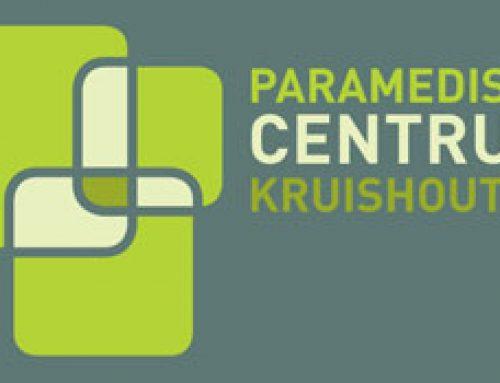 Diëtiste in Paramedisch Centrum Kruishoutem